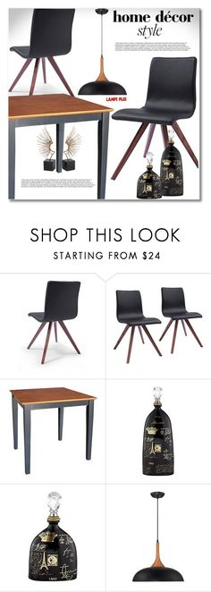"""Untitled #3174"" by svijetlana ❤ liked on Polyvore featuring interior, interiors, interior design, home, home decor and interior decorating"