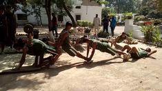 Punjab rangers accadmy mandi bhaudin training of our soldiers Military Training, Soldiers, Ranger, Army, Challenges, Military Workout, Gi Joe, Military