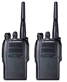Max Wireless offers Motorola walky talky at the best prices. http://motorola-walky-talky-maxwireless.blogspot.in/2015/06/motorola-walky-talky-price.html #Motorolawalkytalkyprice #walkytalky #motorola