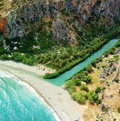 Crete Greece – Take a tour of the largest Greek Island - Griechenland Crete Island, Greece Islands, Places To Travel, Places To See, Travel Destinations, Travel Maps, Travel Photos, Greece Vacation, Greece Travel
