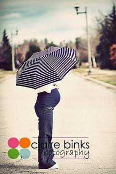 Umbrella!