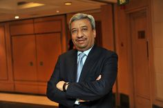 Ficci president Pankaj Patel says India needs to adopt a US-like approach by reducing overall tax burden on Indian companies.