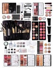 Bobbi Brown professional makeup kit                                                                                                                                                      More