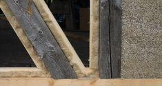 Hanf - Baustoff der Zukunft - Industriehanf bietet uns im wesentlichen zwei Rohstoffe für Bau- und Dämmstoffe. Zum einen die außen liegende Hanffaser und zum anderen den holzigen K... Outdoor Furniture, Outdoor Decor, Home Decor, Hemp, Future, Decoration Home, Room Decor, Home Interior Design, Backyard Furniture