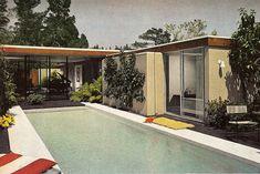 House & Garden Building Guide, Spring 1966 by Zero Discipline, via Flickr