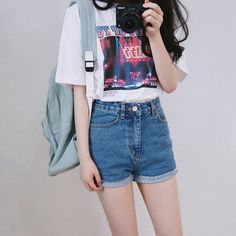 Korean Daily Fashion (Official Korean Fashion Blog)