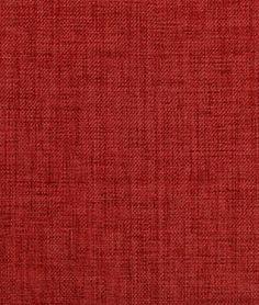 Richloom Rave Cherry Fabric - $16.4   onlinefabricstore.net