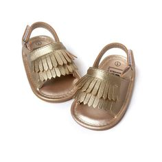 Memela Clearance sale Shower Sandal Slippers Quick Drying Bathroom Slippers Gym Slippers Soft Sole Open Toe House Slippers