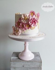 wedding-cakes-14-06302015-km