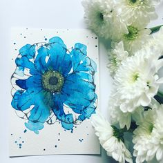Hello friends 👋🏼 How are you today? I am not sure about this flower. First I liked it, then I hated it and then I liked it again, and now I am not sure. I post it regardless of my doubts, I hope you can enjoy it! Take care and lots of love, Pia x 💙 . . . .  #doitfortheprocess #floralartist #artistsofinstagram #flowerart #floralart #ihavethisthingwithflowers #artoftheday #emergingartist #artoftheday #botanicallinedrawing #linedrawing #botanicalillustration #artistoninstagram #illustration… Botanical Line Drawing, Botanical Illustration, Enjoy It, Art Day, Flower Art, Friends, Floral, Artist, Flowers