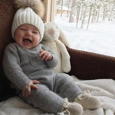 Baby Girl Clothes Winter Newborn Rompers Bebe Jumpsuits Knit Floral Vintage Toddler Costume Onesie Infant Boys Tiny Cottons 2018 - April 13 2019 at So Cute Baby, Baby Kind, Cute Baby Clothes, Baby Love, Cute Kids, Baby All In One, Mom Clothes, Lil Baby, Winter Newborn