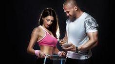 9 Tipps, um gesund abzunehmen - Abnehmen|Ernährung|Fettverbrennung