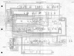 Bosch Alternator Al N Wiring Diagram as well Mwirecadi Wd moreover  likewise C A C Fcbc A Fcc F E F together with C C Ec D Ee C D D F Electrical Wiring Diagram Chevrolet Trucks. on wiring diagram 1966 corvette radio