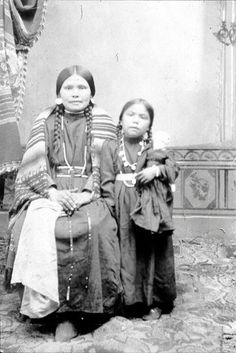 The Nez Perce Nation currently governs and inhabits the exterior boundaries of the reservation in Idaho. Description from pinterest.com. I searched for this on bing.com/images