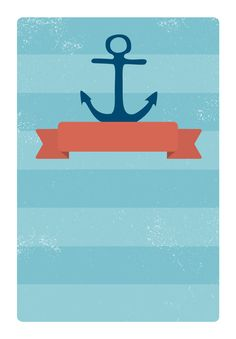 20 Awesome Nautical Birthday Invitation Template Free Photos - Graduation occasion is a special event that's alleged to be celebrated in type. Nautical Birthday Invitations, Surprise Birthday Invitations, Free Birthday Invitation Templates, Photo Invitations, Printable Invitations, Invitation Cards, Ocean Party, Invitation Background, Allotment