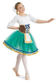 58930d4505c4 57 Best Ballet Costumes images in 2019