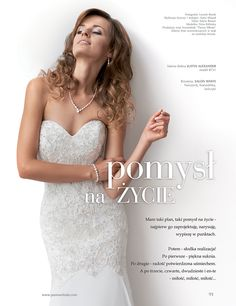 Justin Alexander wedding dress featuring bugle beads, crystal and pearl covered bodice with a sweetheart neckline on a chiffon fit and flare silhouette.  #Sexy #WeddingDress