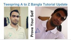 Teespring A to Z Bangla Tutorial Update Family Clothes, Family Outfits, Create Account, Family Costumes