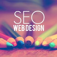 5 Reasons Why Web Design is Important for SEO in 2013