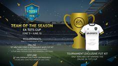 NEW EA TOTS Cup Tournament NOW LIVE! http://www.ultimateteam.co.uk/2016/04/29/fut-16-tots-fifa-tournaments-live-guide/
