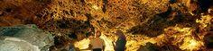 Wind Cave National Park   World's Fourth Longest Cave   South Dakota