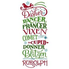 Browse the portfolio for Kolette Hall. Be sure to check back often as artists are constantly adding new submissions to the Design Store! Cricut Christmas Ideas, Christmas Labels, Christmas Wood, Christmas Quotes, Christmas Printables, Christmas Crafts, Xmas Ideas, Christmas Themes, Christmas Stockings