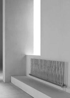 radiateur fonte fleuri chauffe plat ancien poque 1900. Black Bedroom Furniture Sets. Home Design Ideas