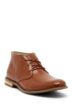 840c469d686 47 Great Shoe boots images in 2019 | Shoe boots, Leather pumps, Outfits
