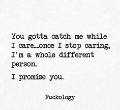 Bitch Quotes, Sassy Quotes, Badass Quotes, Fact Quotes, Strong Quotes, Wisdom Quotes, True Quotes, Words Quotes, Qoutes