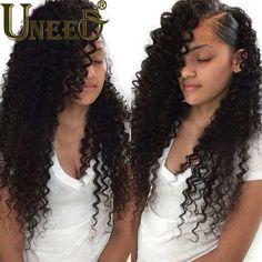 $26.97 (Buy here: https://alitems.com/g/1e8d114494ebda23ff8b16525dc3e8/?i=5&ulp=https%3A%2F%2Fwww.aliexpress.com%2Fitem%2F8a-peruvian-virgin-hair-deep-wave-3-bundles-unprocessed-human-hair-peruvian-deep-wave-mocha-hair%2F32697838939.html ) 2017 New Fashion Peruvian Deep Curly Virgin Hair Mocha Hair Products Peruvian Deep Wave Virgin Hair Curly Weave Human Hair for just $26.97