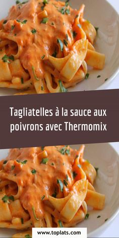 Pasta Recipes, Dinner Recipes, Good Food, Yummy Food, One Pot Pasta, Cooking Chef, Summer Recipes, Food And Drink, Lunch