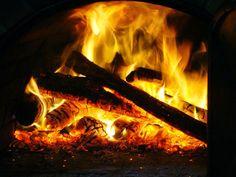 """JORNAL O RESUMO - COLUNISTA - ARIEL VILLANOVA: """"Você tem um forno de aquecer coração em casa?"""""""