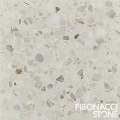The unique engineered Nougat Terrazzo Tiles combines subtle tones of white, beige, grey with dusty pink to compliment a diverse range of interior schemes. #terrazzo #concrete #marble #quartz #riverstone #flooring #tiles #hardflooring #architecture #interior #interiordesign #designideas #interiordesignideas #kitchendesign #bathroomdesign #commercialdesign #retaildesign #hopsitalitydesign #publicspace #sustainable #greenstar #environmental #nougat
