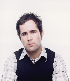 Ronnie Vannucci - The Killers Brandon Flowers, Carrots, Battle, Bb, Handsome, Musik, Carrot