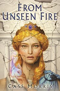 200 books authors referenced in gilmore girls passion for books interview with cass morris author of from unseen fire book one in the aven cycle fandeluxe Gallery