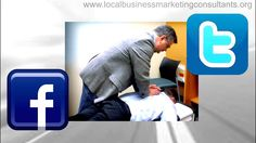 local-chiropractor-tampa-fl-reputation-management, local business marketing consultans