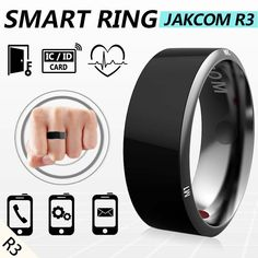 Jakcom Smart Ring R3 Hot Sale In Mobile Phone Lens As Phone Lense For Samsung Retail Box Phone //Price: $US $19.90 & FREE Shipping //     #iphone