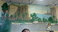 Super Mex in Long Beach, CA
