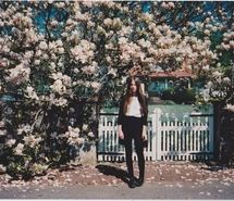Вдохновляющая картинка девушка, винтаж. Разрешение: 604x410. Найди картинки на свой вкус!