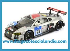 4x4, Slot Cars, Madrid, Audi, Shopping, Racing, Store, Accessories, Slot Car Tracks
