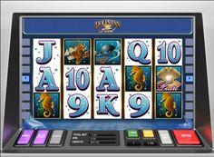 играть онлайн покер на деньги