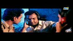 Ellame En Kadhali Full Movie Part 7
