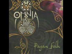 Omnia - Lughnasadh. A wonderful song to play at your Lughnasadh/Lammas festivites, made by an amazing band!