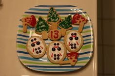 friday the 13th party food - Google Search