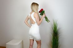 8 outfit ideas for Valentine's Day www.bettyslife.com