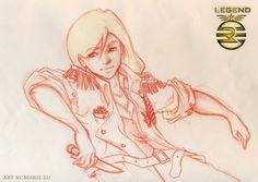Legend Marie Lu Movie Cast | day drawn by legend author marie lu general information birth name ...