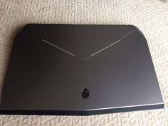 Alienware 15 FHD 15.6-Inch Gaming Laptop