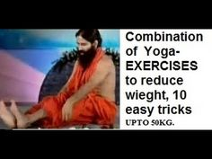 7 things you can do to lose weight naturally youtube body top 10 very easy yoga exercise to lose weight fast and easy at home ccuart Gallery