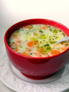 Tárkonyos raguleves Gourmet Recipes, Soup Recipes, Diet Recipes, Cooking Recipes, Food 52, Diy Food, Health Dinner, Just Eat It, Hungarian Recipes