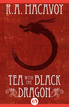 Tea with the Black Dragon. An engaging read with great characters - a mature violinist's daughter disappears and an erudite Asian gentleman offers to help find her. Adventure ensues in San Francisco. (Kindle)